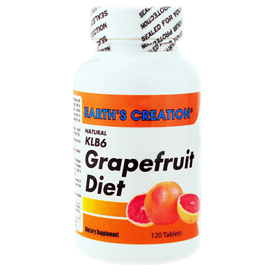 grapefruit weight loss side effects