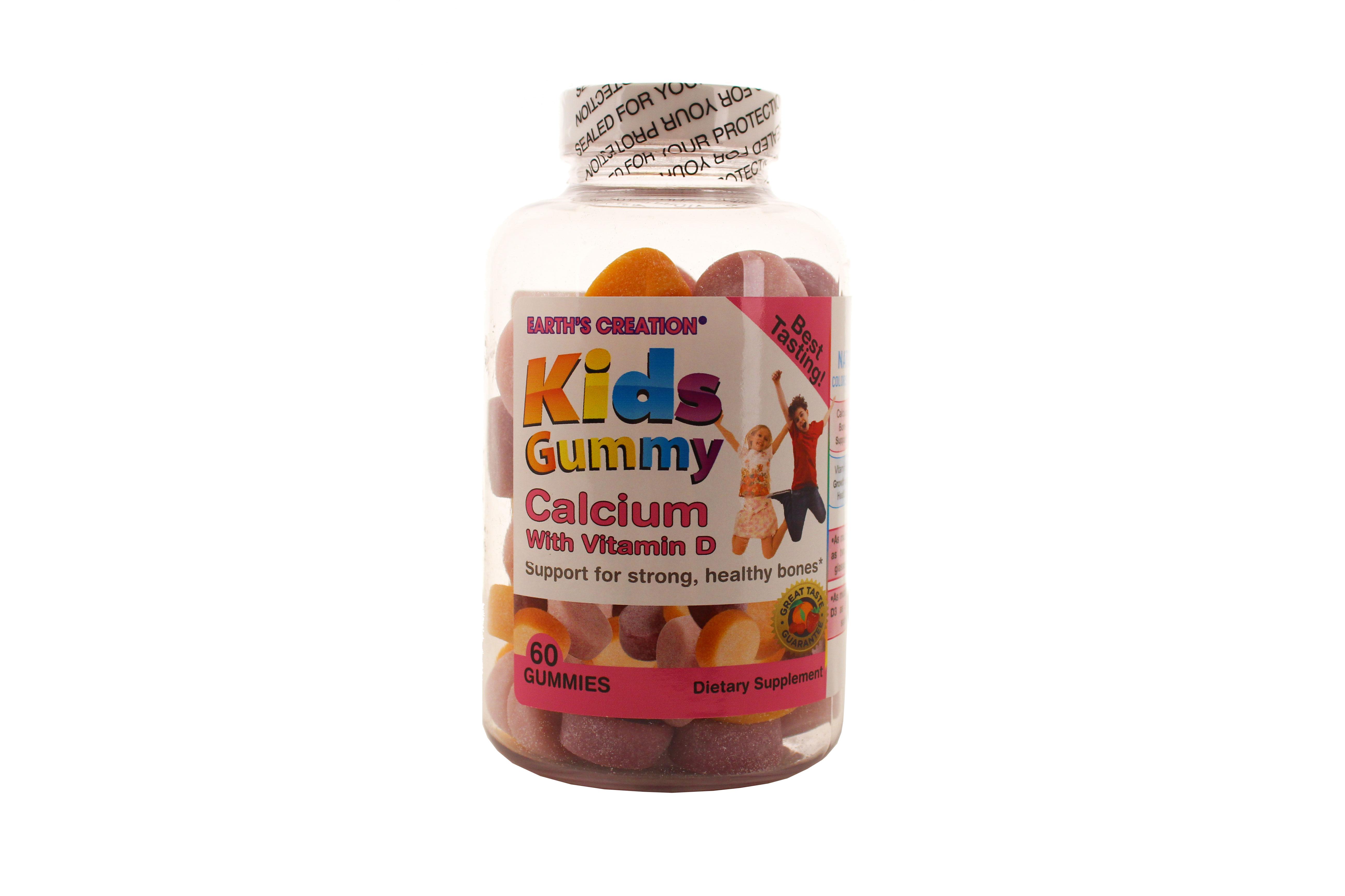calcium-gummy-kids-pic
