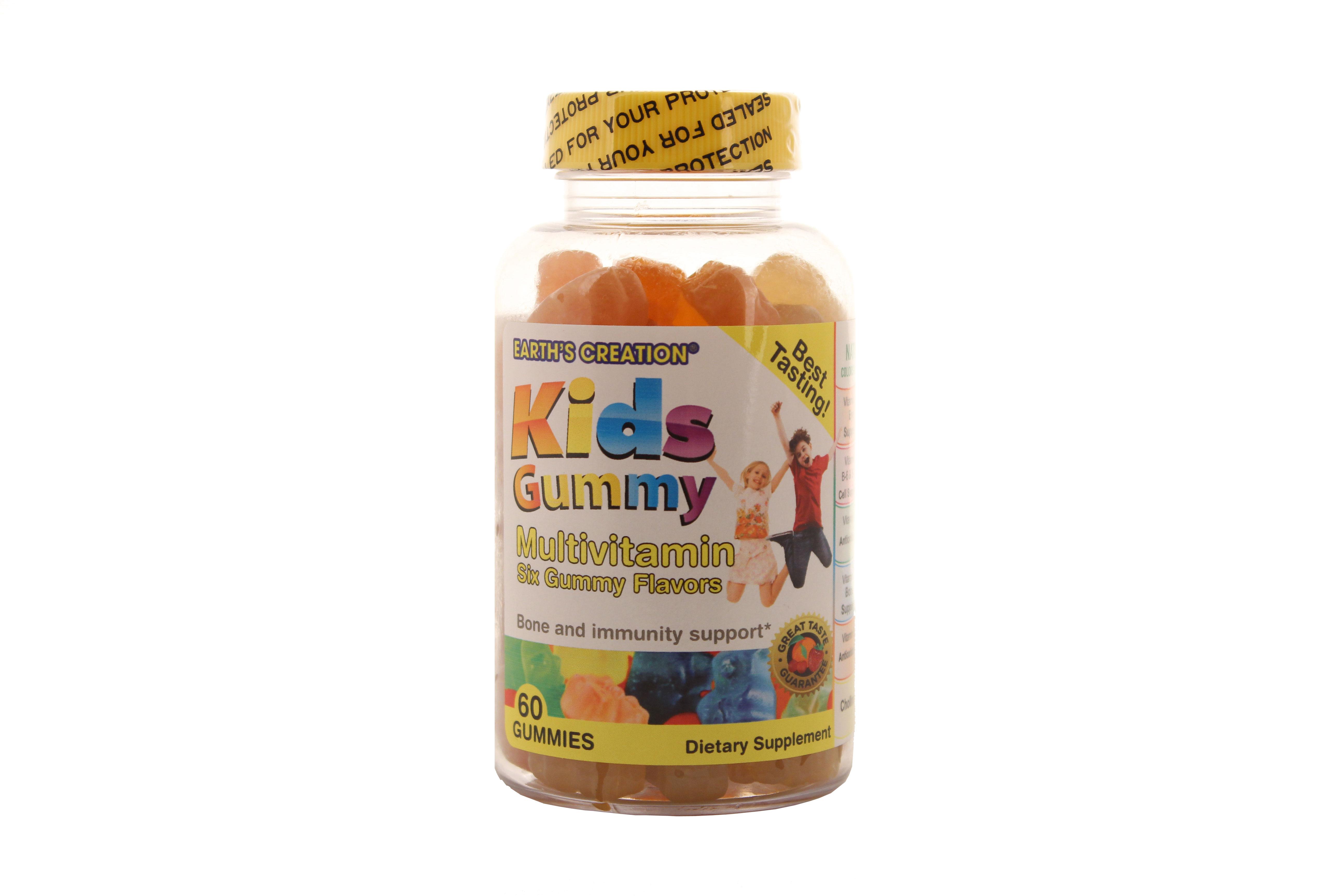 multi-for-kids-gummy-pic