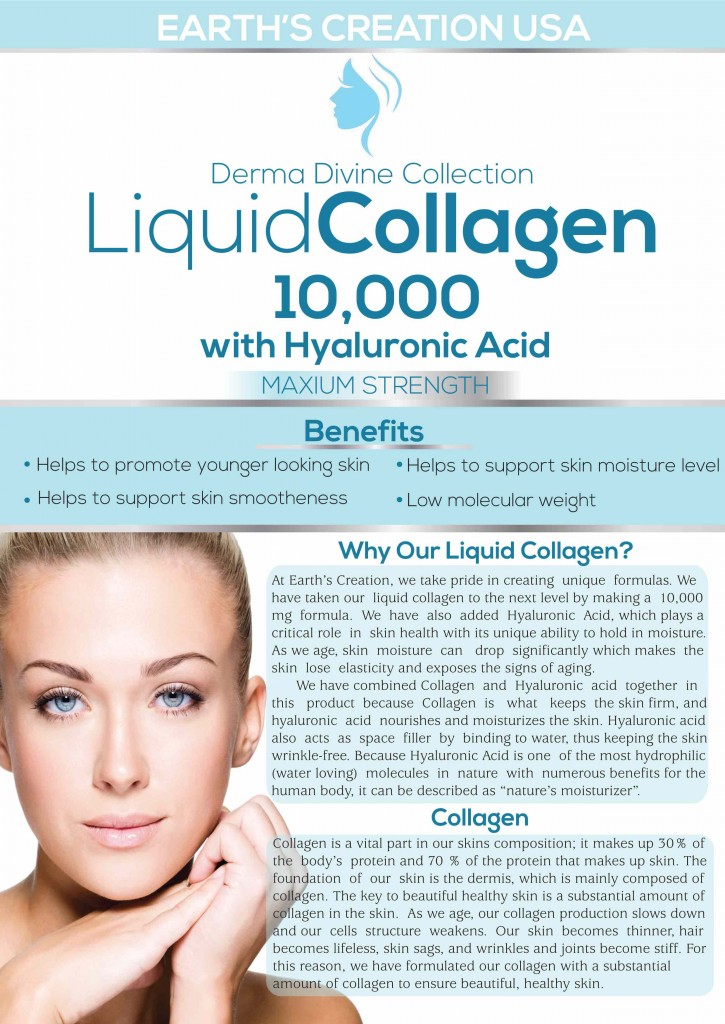 Liquid-Collagen-10000-Sales-Sheeet