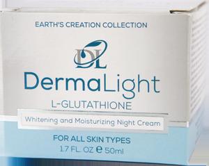 Derma-Light